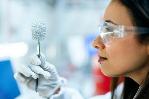 DOE Awards $127M For Small Business Clean Energy R&D Projects